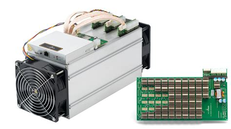 Ethereum-based ASIC miners may cause the price of AMD GPUs