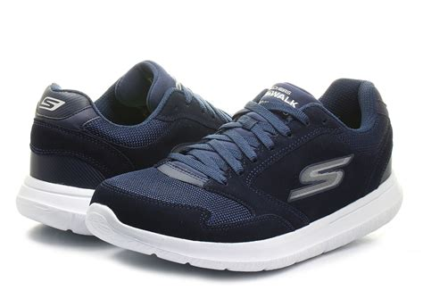 Skechers Shoes - Champion - 53827-nvw - Online shop for