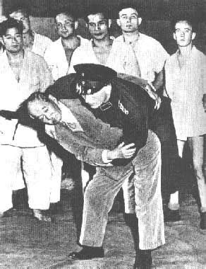 Pin on Traditional Martial Arts